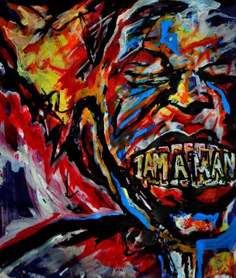 Corey barksdale street art gallery graffiti artist atlanta for Atlanta mural artist