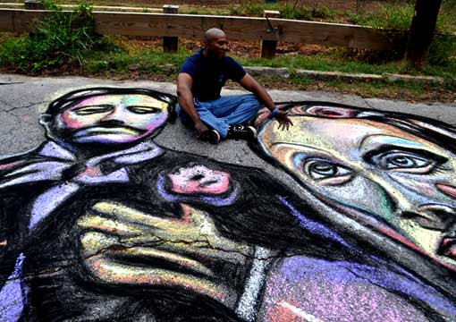 Street Art Drawing, Art in Atlanta, Atlanta Murals, Atlanta Muralist, Atlanta Visual Artist, Large Format Art, Big Art, New York Contemporary, Large Format Artist, Tennessee Art, Fine Arts Muralist, Nashville Muralist Art, Savannah Georgia Mural Art, Texas Giant Art Large, Large Format Visual Art, Dallas Mural Art, Houston Art, Atlanta Art Visual Artist, Fine Arts Muralist, Paducah Kentucky Fine Artist, Phoenix Arizona Art Gallery, Atlanta Visual Art, Atlanta Arts Galleries