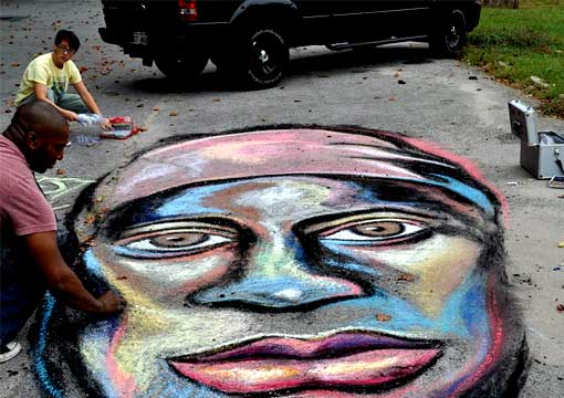 Wall Art Street Art Mural Painting, Art in Atlanta, Atlanta Murals, Atlanta Muralist, New York Contemporary Art, Tennessee Art, Large Format Art, Nashville Art, Savannah Art, Fine Arts Muralist, Big Art, Texas Art, Dallas Art, Houston Art, Atlanta Art, Paducah Kentucky Artist, Phoenix Arizona Art, Atlanta Art Galleries