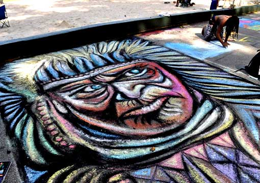 Street Art Painting, Mural Painting, Art in Atlanta, Atlanta Murals, Atlanta Muralist, Atlanta Visual Artist, Large Format Art, Big Art, New York Contemporary, Large Format Artist, Tennessee Art, Fine Arts Muralist, Nashville Muralist Art, Savannah Georgia Mural Art, Texas Giant Art Large, Large Format Visual Art, Dallas Mural Art, Houston Art, Atlanta Art Visual Artist, Fine Arts Muralist, Paducah Kentucky Fine Artist, Phoenix Arizona Art Gallery, Atlanta Visual Art, Atlanta Arts Galleries