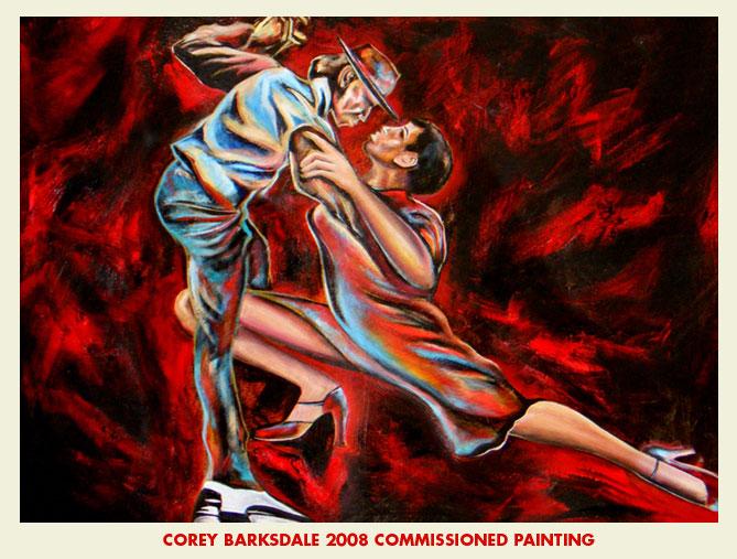 Jazz art merican jazz art paintings new orlean fine jazz art artist